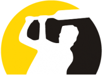ICC Logo_central copy 2