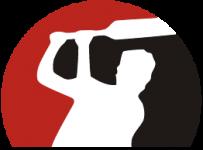 ICC Logo_southern copy