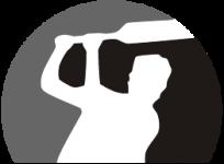 ICC-Logo_super_league copy