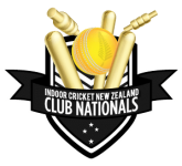 Club Nationals