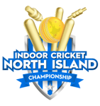 North Island Championships