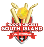 South Island Championships