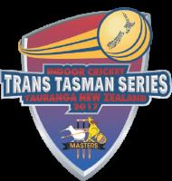 transtasman-masters-2017-logo-02
